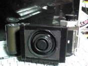 Image080