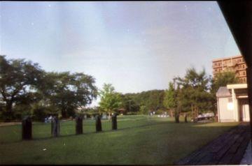 SN005b-0041-ta