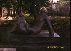 W1995penf2_47